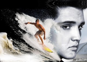 Elvis Rules the Waves A4 ABD - Copy