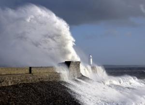 porthcawl wave ja