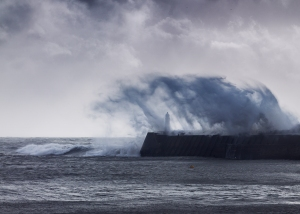 porthcawl_storm